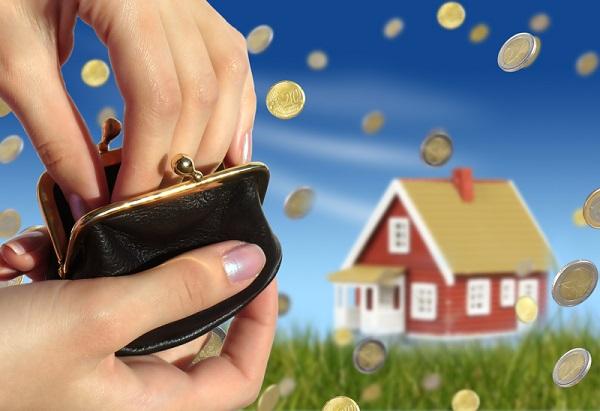 achizitie casa