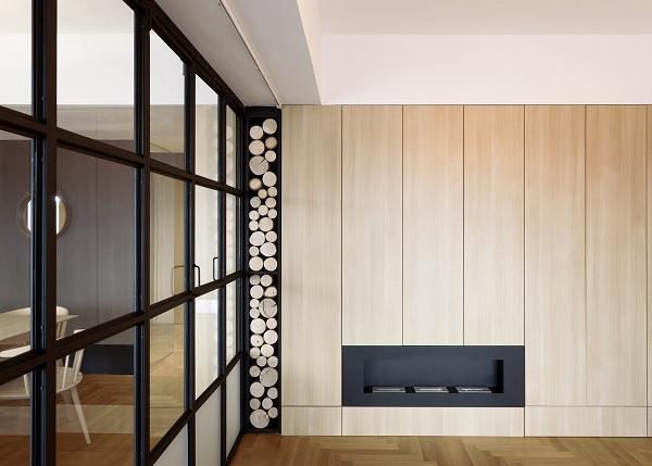 apartment M 8