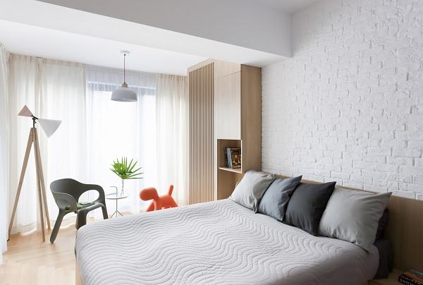 apartment M 9