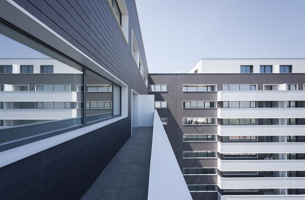 Cortina Residence 4
