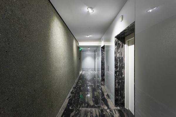 Cortina Residence 6