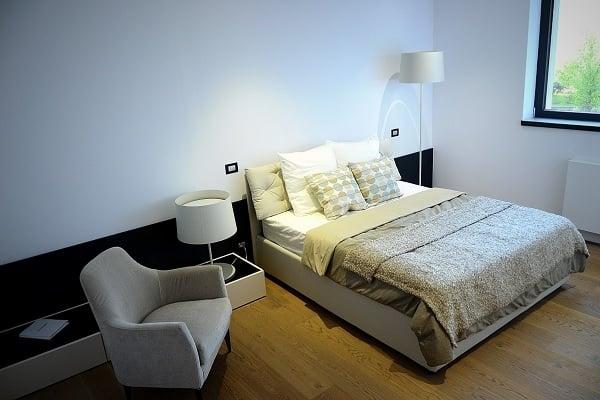 Cortina Residence 9