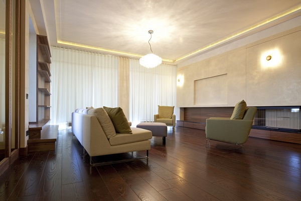 chiria la comun devine o practica si pentru apartamentele de lux 0
