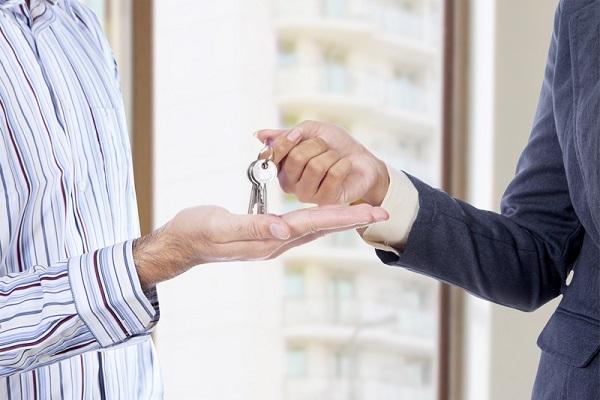 Vanzarile de locuinte au avut o dinamica pozitiva in 2016