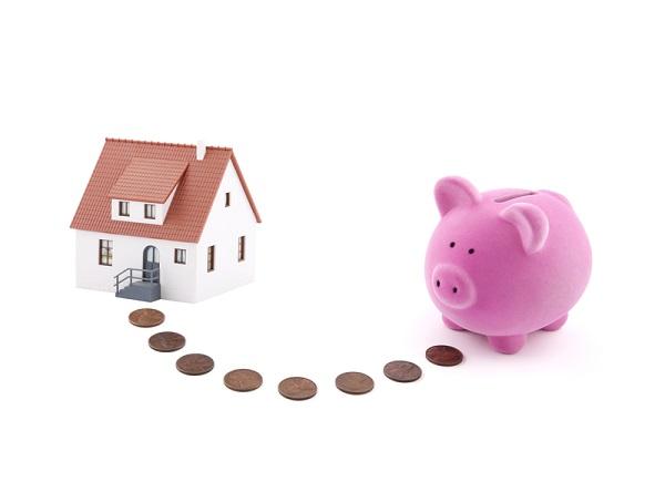 Interviu cu un cumparator: cum sa te indatorezi cat mai putin pentru o casa
