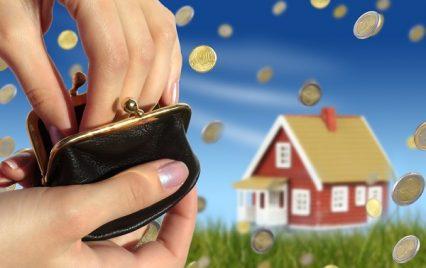 scade importanta pretului in ochii cumparatorilor de case