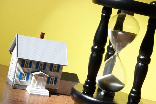 Previziuni pentru piata imobiliara in 2017