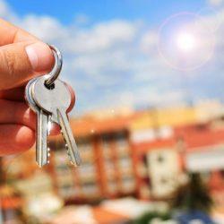 Metamorfoza rezidentiala 2017: adio apartamentelor de criza?