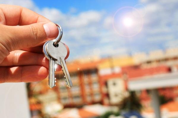 Metamorfoza rezidentiala: a apus vremea apartamentelor de criza?