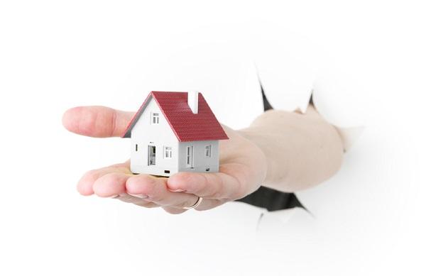 achizitii locuinte Prima Casa