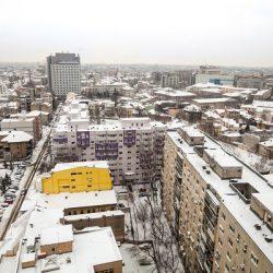 preturi apartamente ianuarie 2017