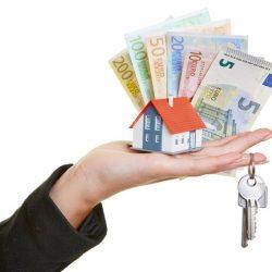 TVA 0 la achizitia de locuinte incalca regulile UE