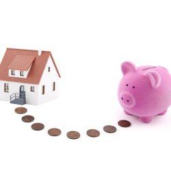casele se scumpesc dar devin mai accesibile