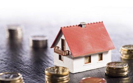 achizitiile de locuinte in plina efervescenta