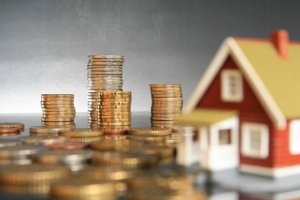 Cererea, oferta si preturile locuintelor