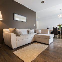 apartamente vandute cu 3.000 euro pe mp