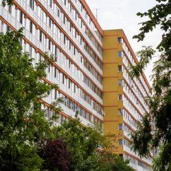 apartamente vechi: 10 pasi pentru sporirea confortului locativ
