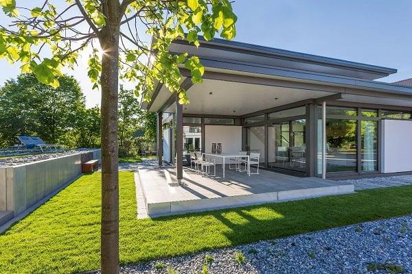 casa care produce mai multa energie decat consuma
