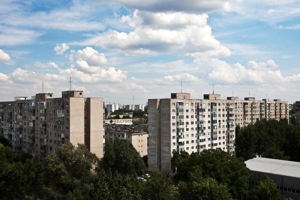 Bucuresti preturile apartamentelor pe cartiere