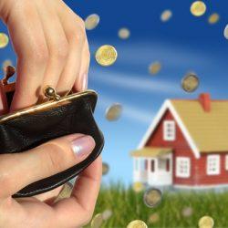 preturile locuintelor si amenintarea unei noi bule imobiliare