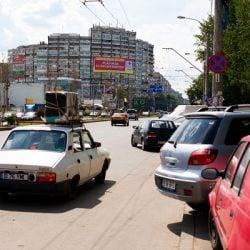 Top 10 cele mai mici chirii din cartierul Militari