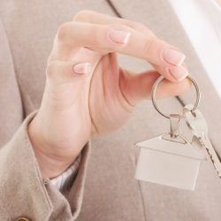 2 criterii esntiale la inchirierea unei locuinte
