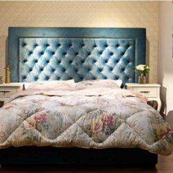 idei pentru un dormitor sic 1