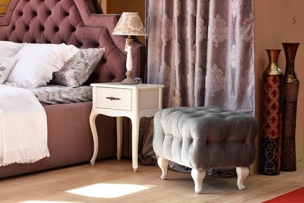 SiPro idei pentru un dormitor sic 3