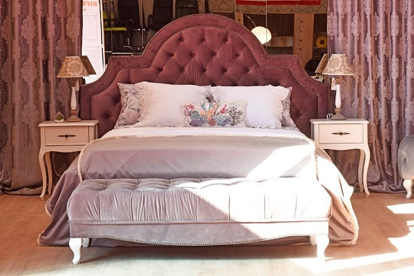 SiPro idei pentru un dormitor sic 4