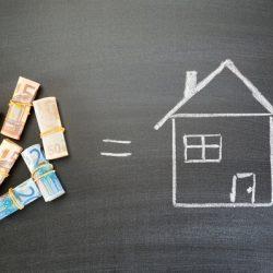 avertisment pentru cumparatorii de locuinte: atentie la gradul de indatorare