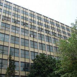 teren+cladire in centrul Bucurestiului, scoase la licitatie