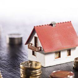 prima Casa din nou pe pauza: cumparatorii nu renunta