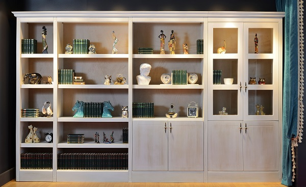 3 stiluri de amenajare pentru sufrageria ta