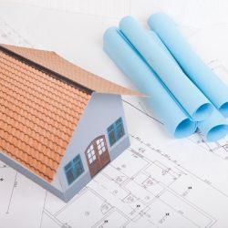 piata constructiilor de locuinte, inapoi la nivelul din perioada de boom