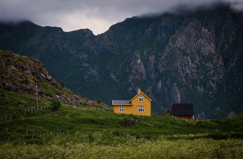 teren agricol activ imobiliar ieftin