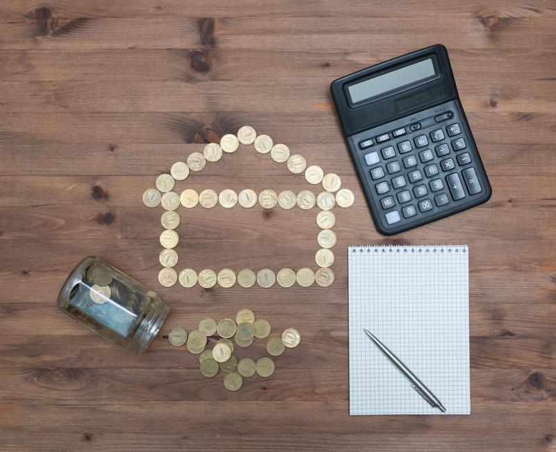 preturile locuintelor: urmeaza o perioada de ajustare, de decelerare