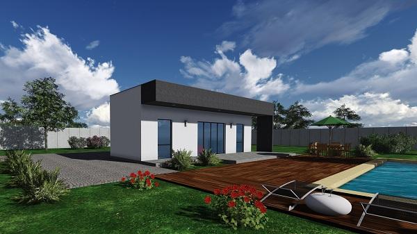 casa ieftina din containere o realitate si pentru romani preturi de la 11.500 de euro