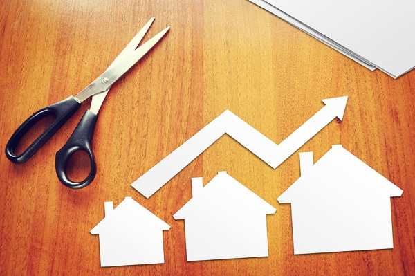 preturile locuintelor in T1 2018 se mai potolesc scumpirile