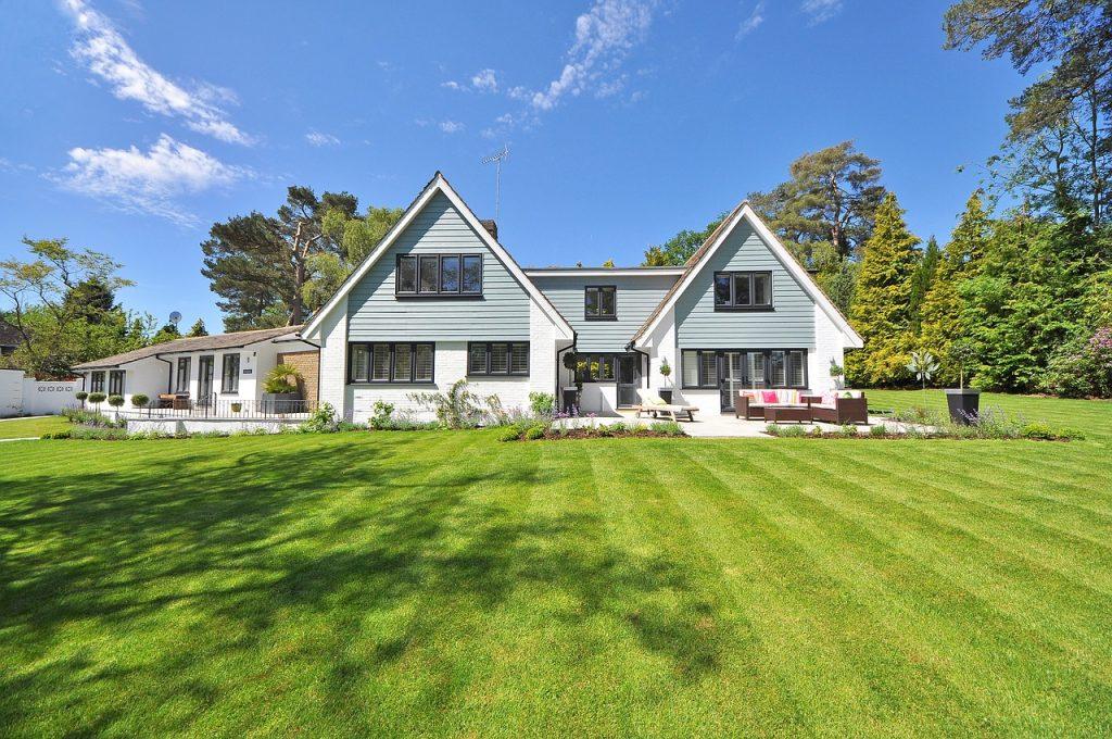 casa arhitect