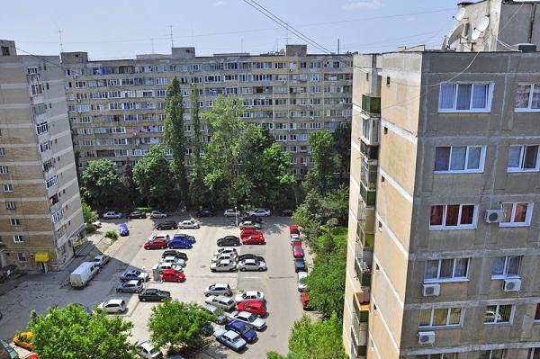majorari pe linie lapreturile apartamentelor in mai 2018