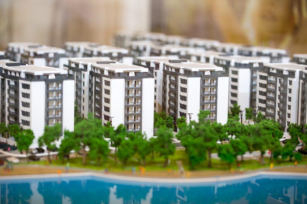 apartamente targul national imobiliar