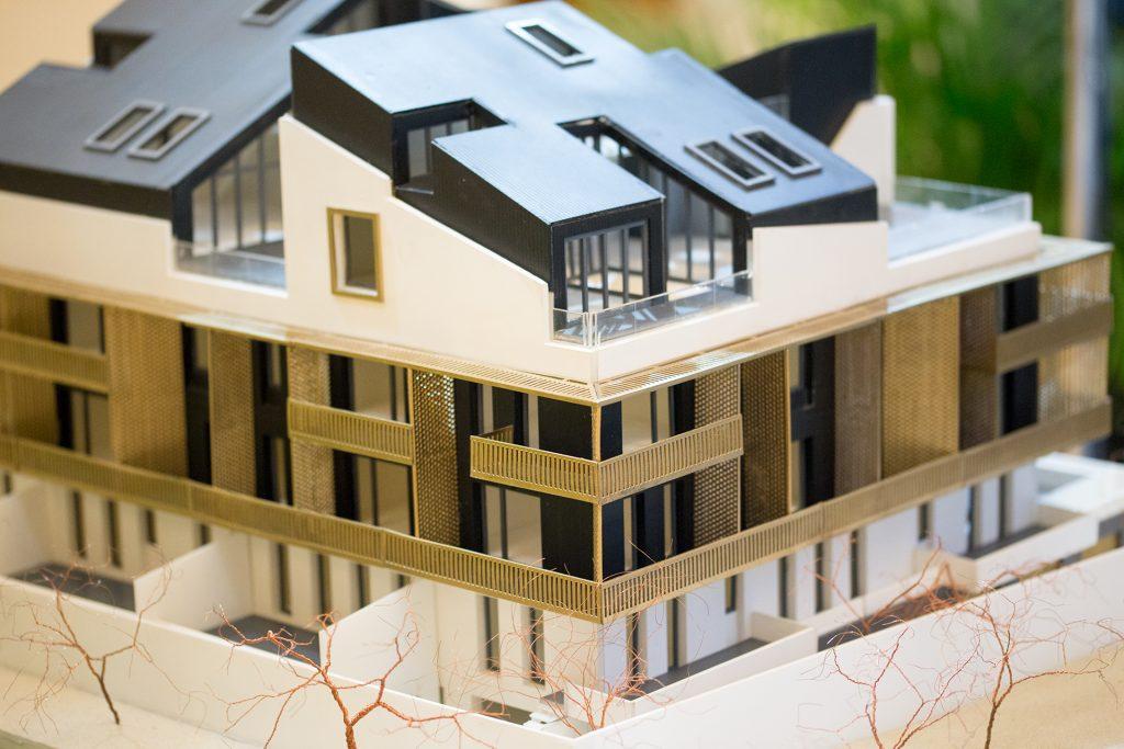 locuinte targul national imobiliar