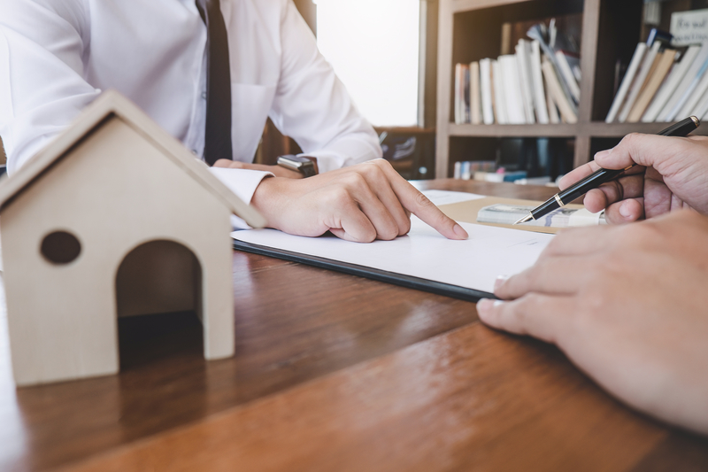 Din culisele unei piete mai stabile cererea si oferta de locuinte in T3 2018