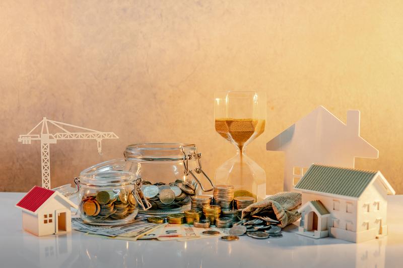 provocarile momentului in imobiliare si previziuni pentru 2019