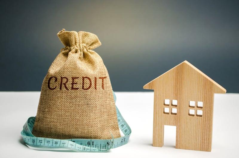 2019 se schimba regulile la credite inclusiv la Prima Casa