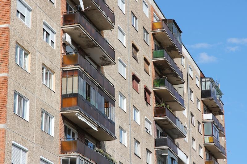 retrospectiva evolutia preturilor apartamentelor in 2018 cele mai mici vs cele mai mari scumpiri
