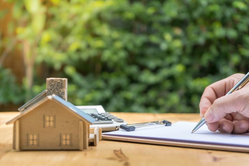 cum au mers tranzactiile imobiliare in 2018