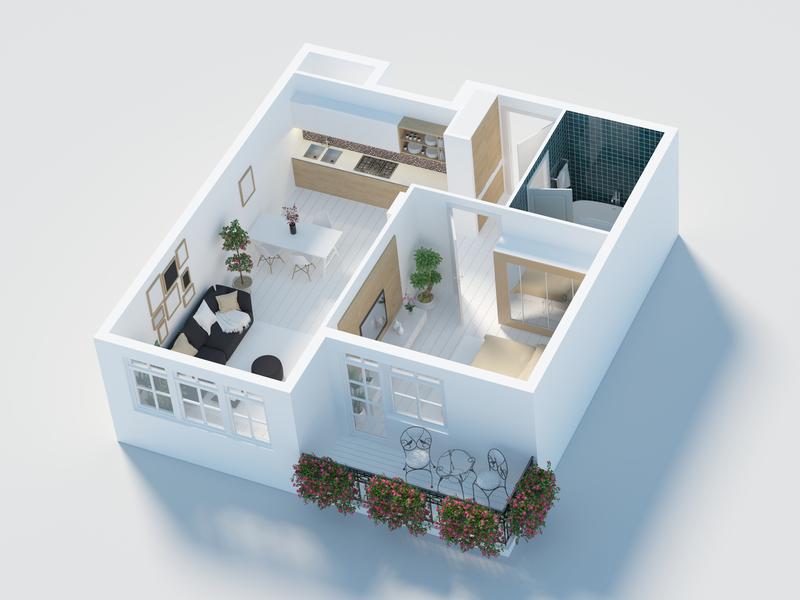 cum sa cumperi un apartament cu 15-25 mai ieftin