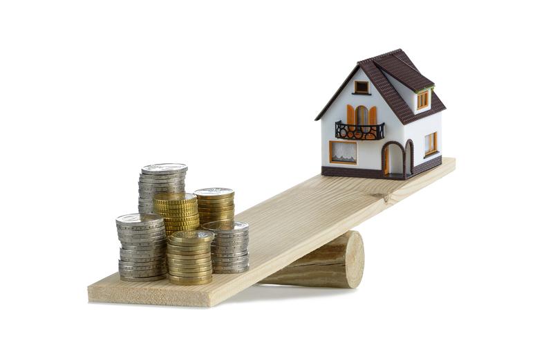 piata imobiliara in T1 2019 preturile locuintelor aproape de nivelul de acum 9 ani