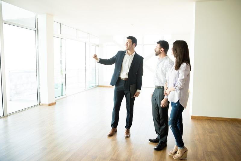 cererea versus oferta de locuinte disponibile spre vanzare in T2 2019